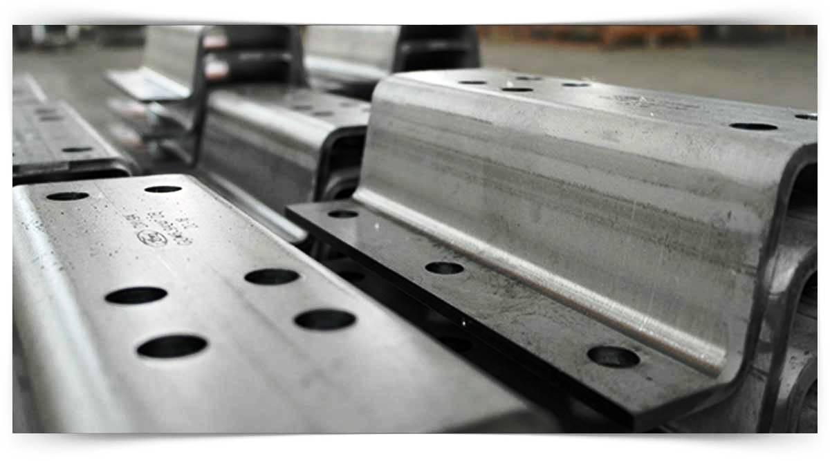 Sac Metal Parça Ve Kalıp Tasarımı Geliştirme Ve Uyum Kursu MEB Onaylı