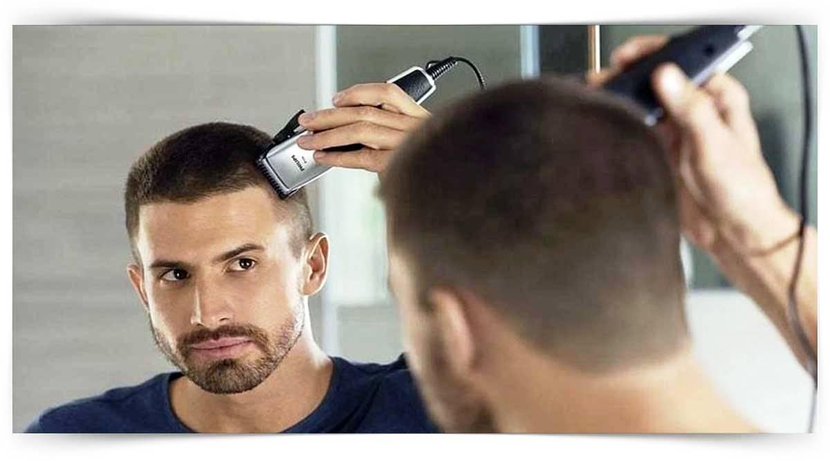 Saç Sakal Kesimi Kursu MEB Onaylı