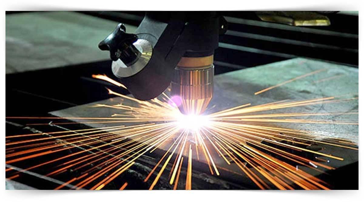 Sac Ve Metal Mobilyacı Kursu MEB Onaylı