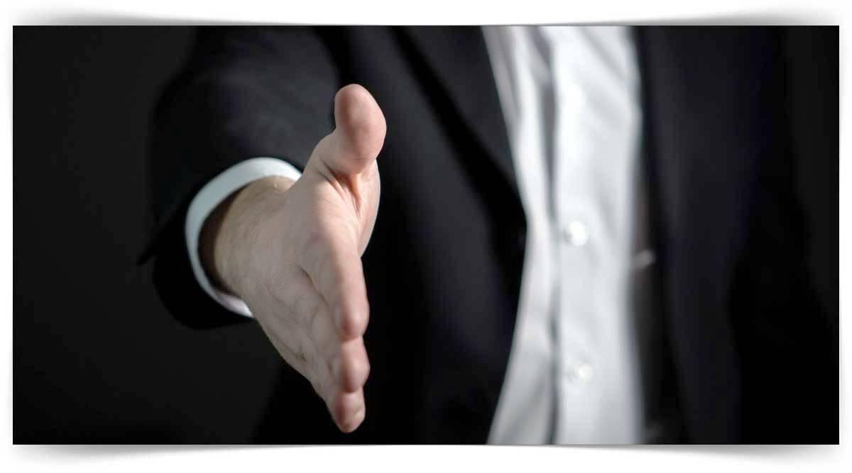 Satış Elemanı Kursu MEB Onaylı