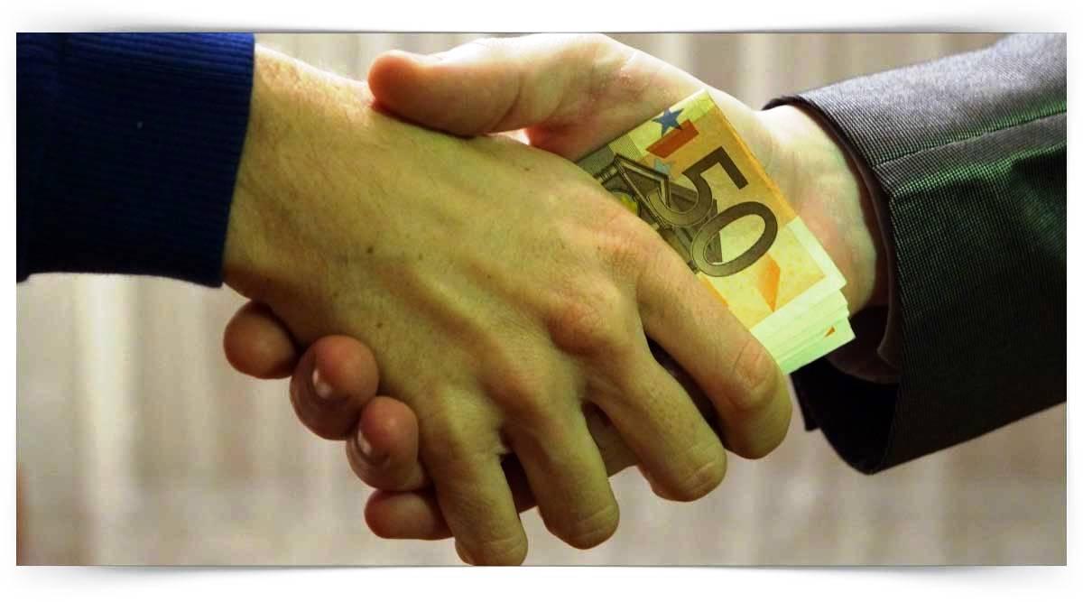 Satış Görevlisi Kursu MEB Onaylı
