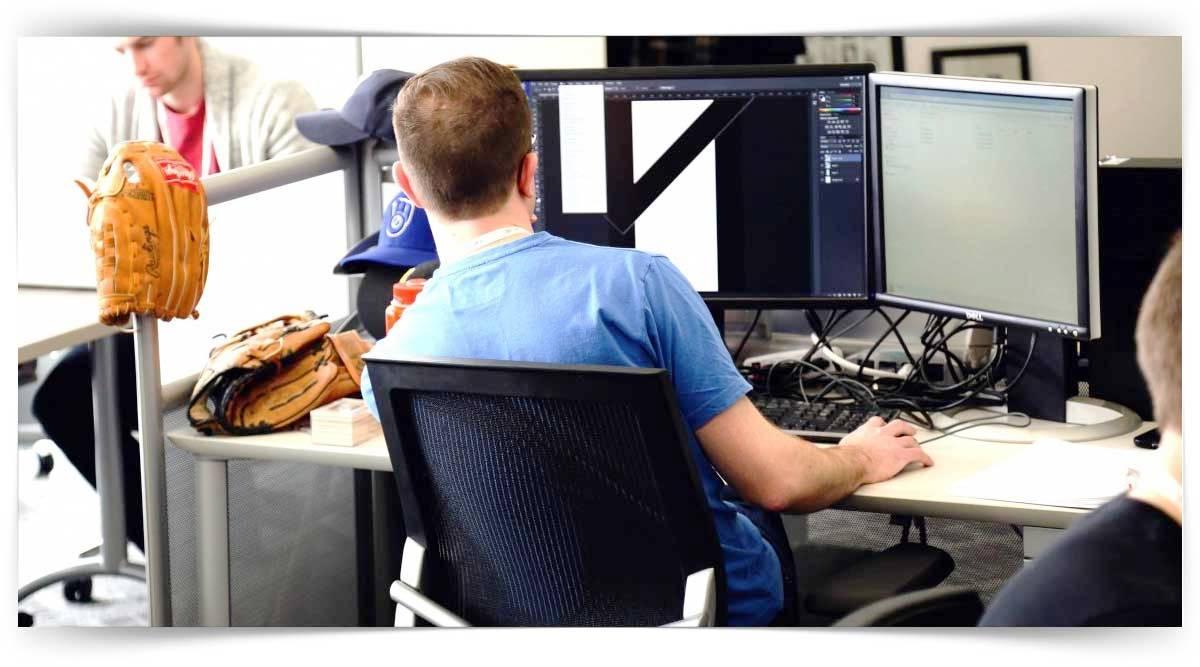 Sayısal Resim İşleme - Photoshop Geliştirme Ve Uyum Eğitimi Kursu MEB Onaylı