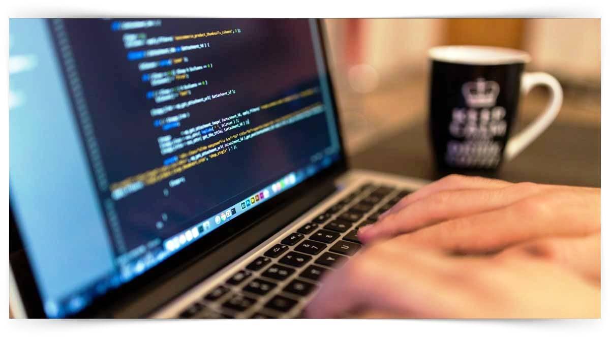 Scada Programlama Geliştirme Ve Uyum Eğitimi Kursu MEB Onaylı