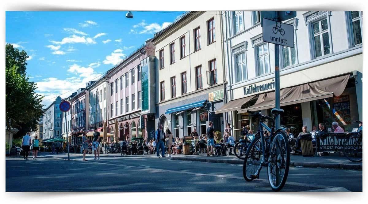 Şehirde Yaşama Kültürü Ve Kentsel Davranış Geliştirme Eğitici Eğitimi Kursu MEB Onaylı