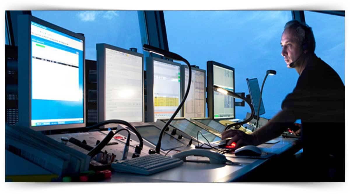 Seslendirme Ve Işıklandırma Sistemleri Kurulum Bakım Onarımcısı Kursu MEB Onaylı