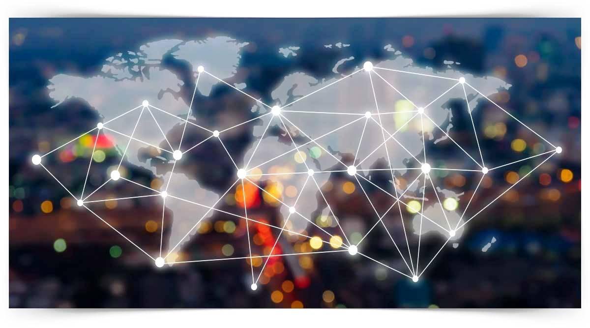Siber Tehdit İstihbaratı (Cyber Threat Intelligence) Kursu MEB Onaylı