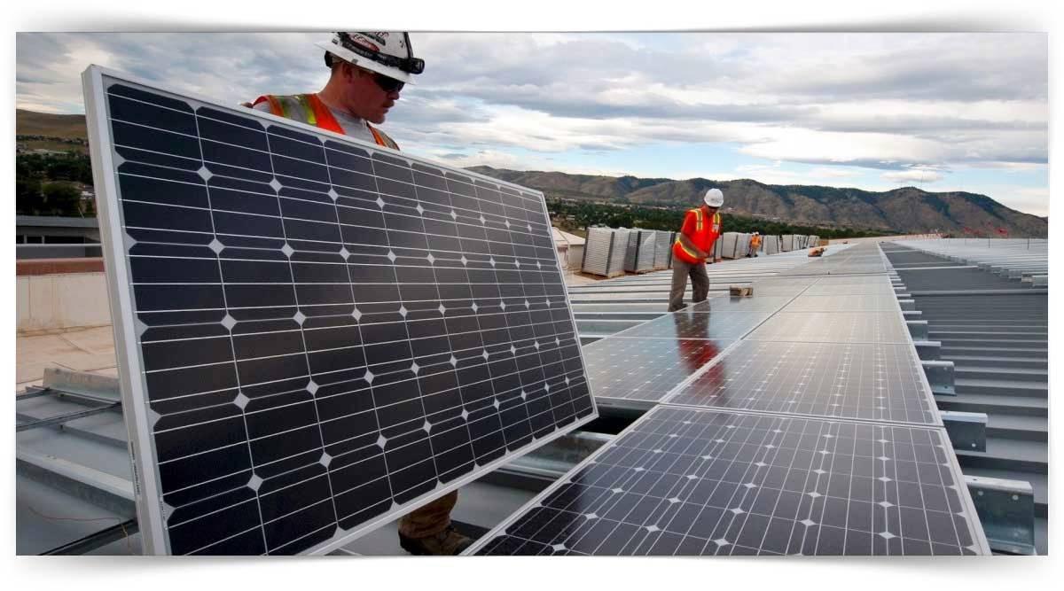 Sıhhi Tesisat Güneş Kollektörü Montaj, Bakım Ve Onarımcısı Kursu MEB Onaylı