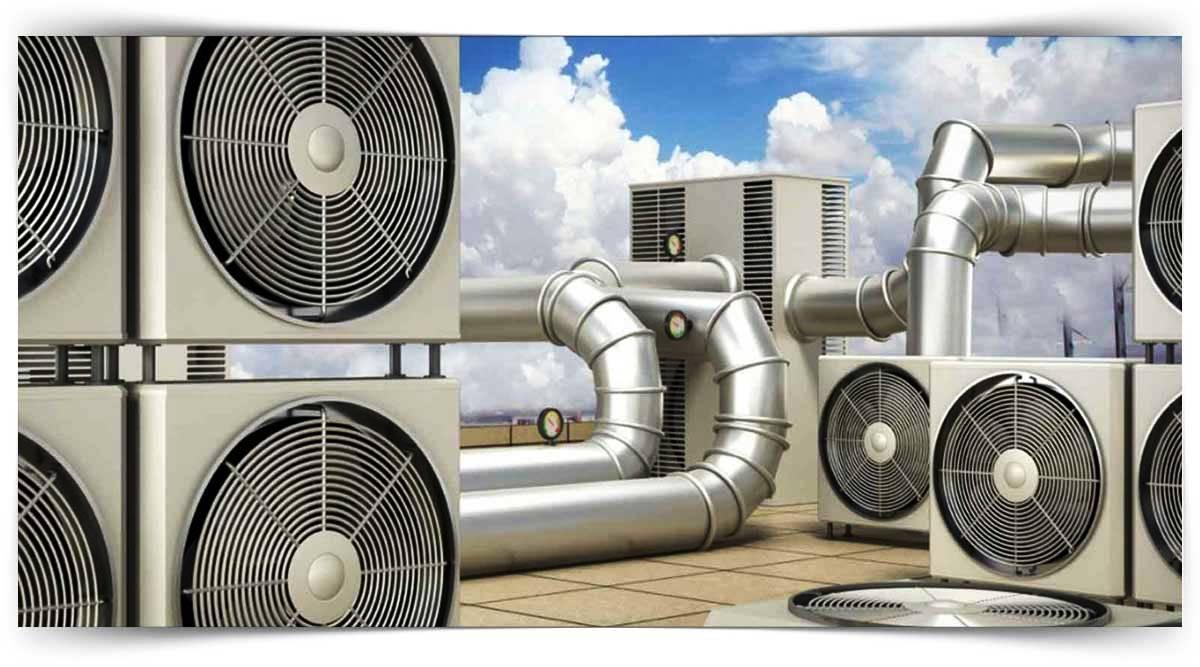 Soğutma Sistemleri Elemanı Kursu MEB Onaylı