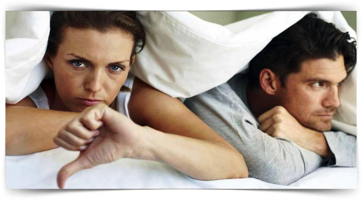 Suça Dönüşebilen Cinsel Sorunlar Kursu MEB Onaylı