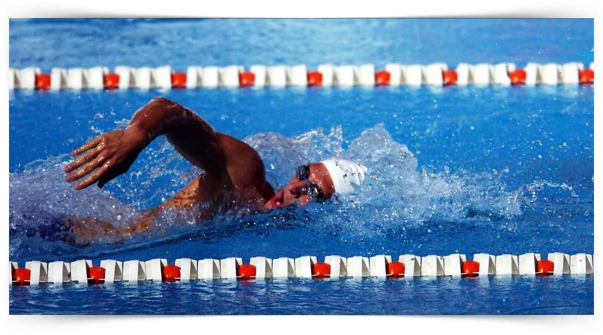 Suda Yüzme Kursu MEB Onaylı