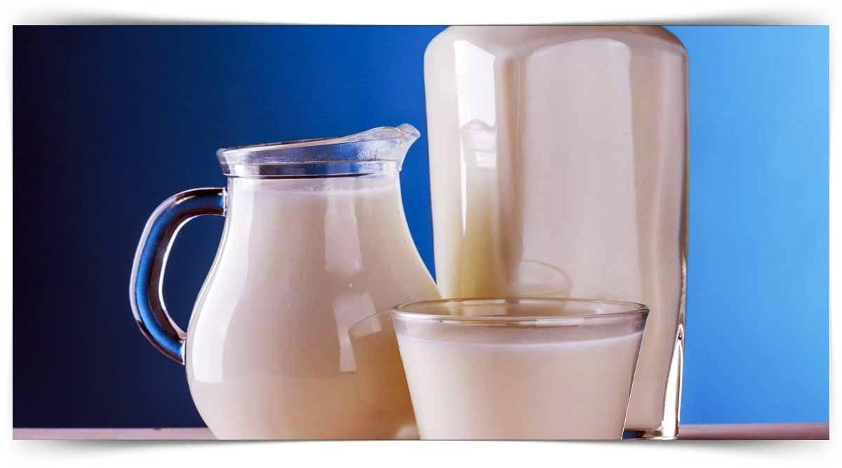 Süt Hijyeni Kursu MEB Onaylı