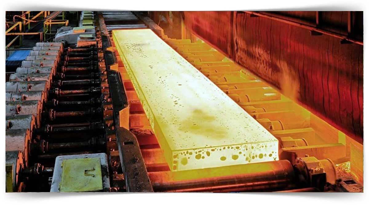Tehlikeli Ve Çok Tehlikeli İşlerde Anod Üretimi Ve Rodlama Kursu MEB Onaylı