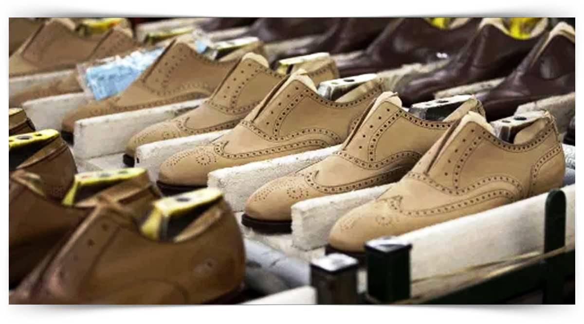Tehlikeli Ve Çok Tehlikeli İşlerde Ayakkabı Üretimi Kursu MEB Onaylı