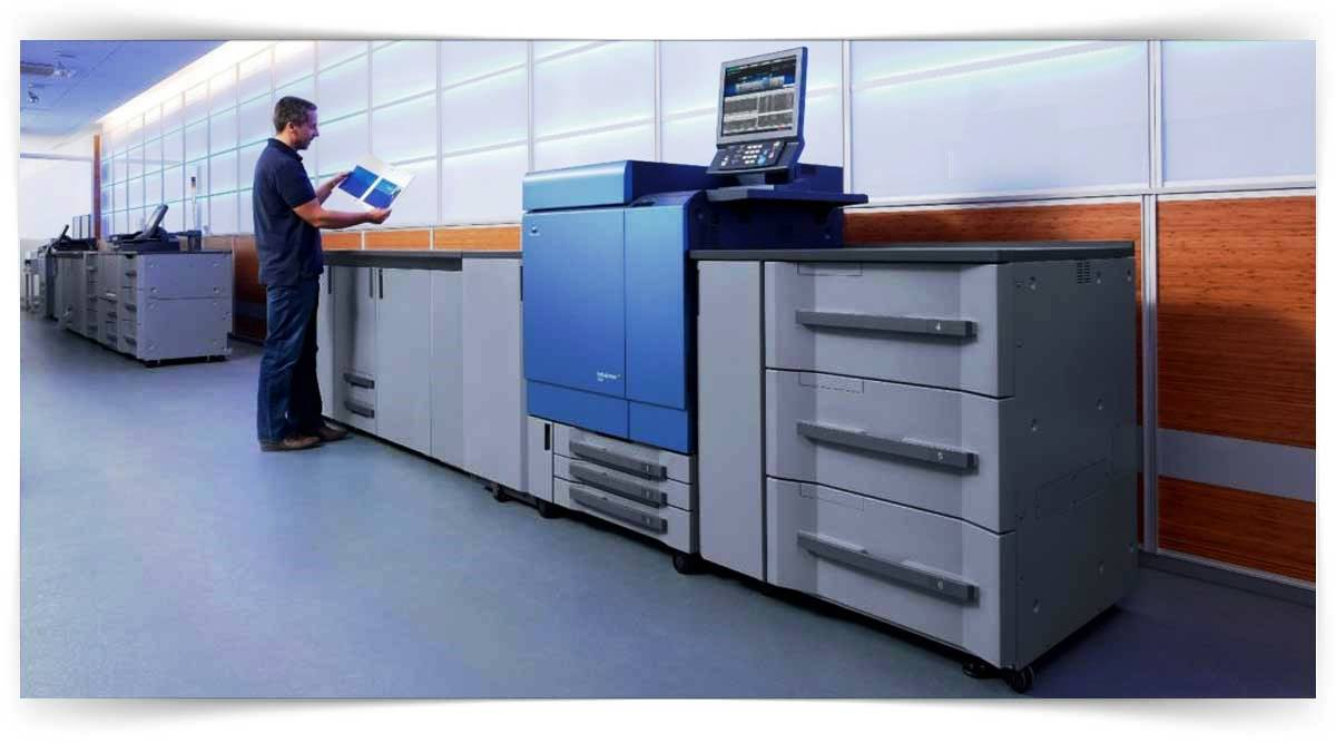 Tehlikeli Ve Çok Tehlikeli İşlerde Büro Makineleri Teknik Servisi Kursu MEB Onaylı