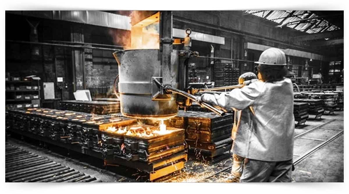 Tehlikeli Ve Çok Tehlikeli İşlerde Çelik Yapılandırmacı Kursu MEB Onaylı