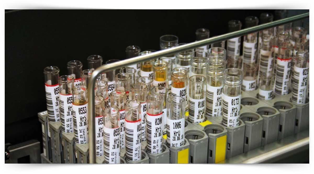 Tehlikeli Ve Çok Tehlikeli İşlerde Çimento Analizi Kursu MEB Onaylı