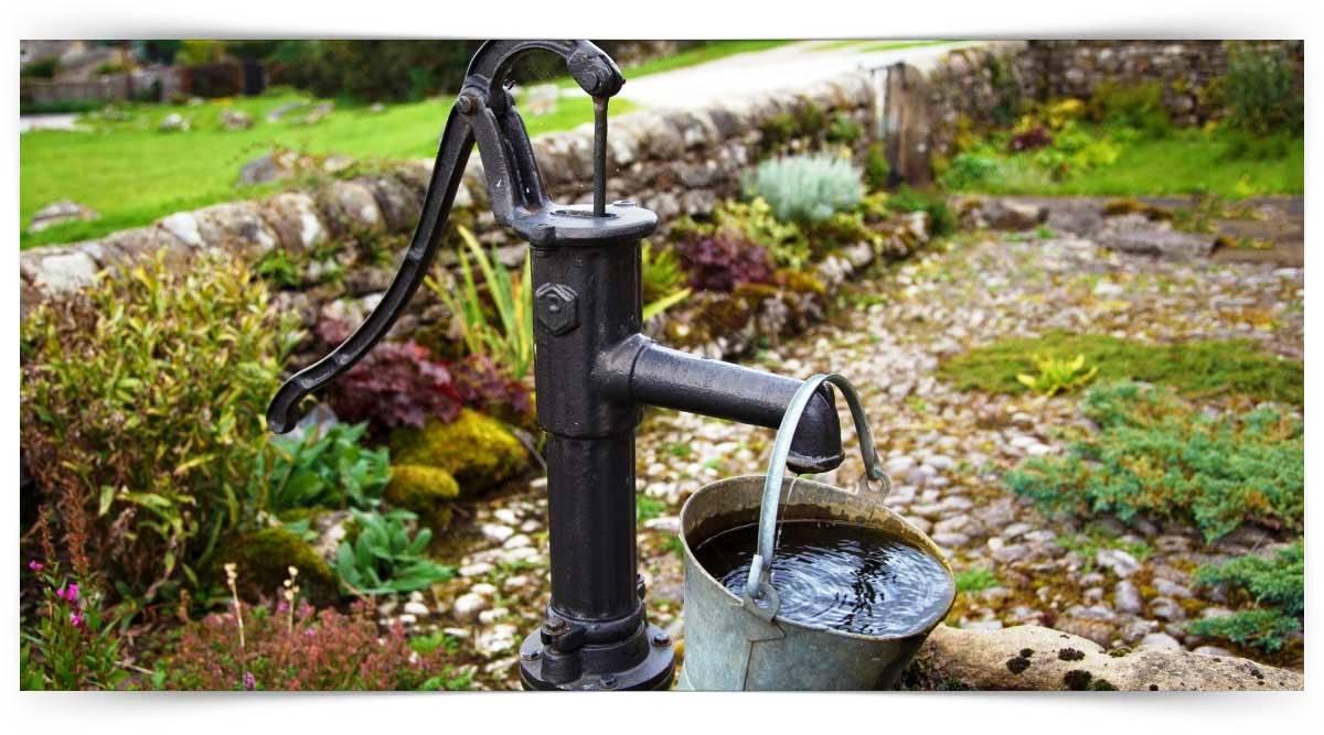 Tehlikeli Ve Çok Tehlikeli İşlerde Derinkuyu Su Pompaları Montaj, Bakım Ve Onarım Kursu MEB Onaylı