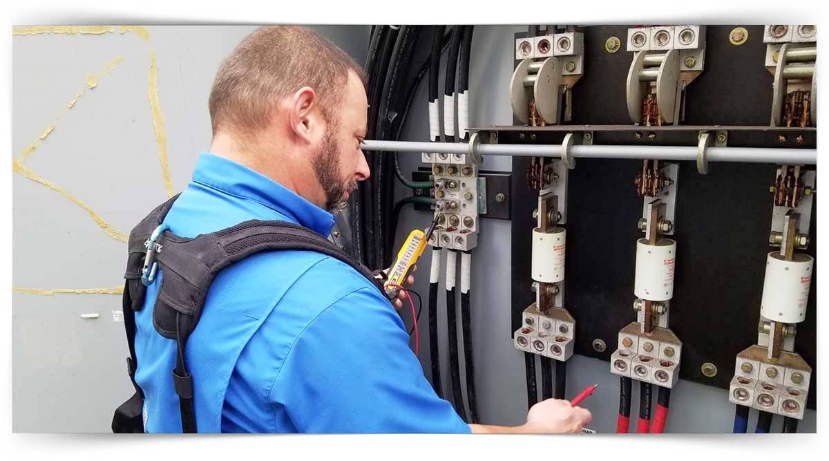 Tehlikeli Ve Çok Tehlikeli İşlerde Elektrik Tesisat Ve Pano Montörlüğü Kursu MEB Onaylı