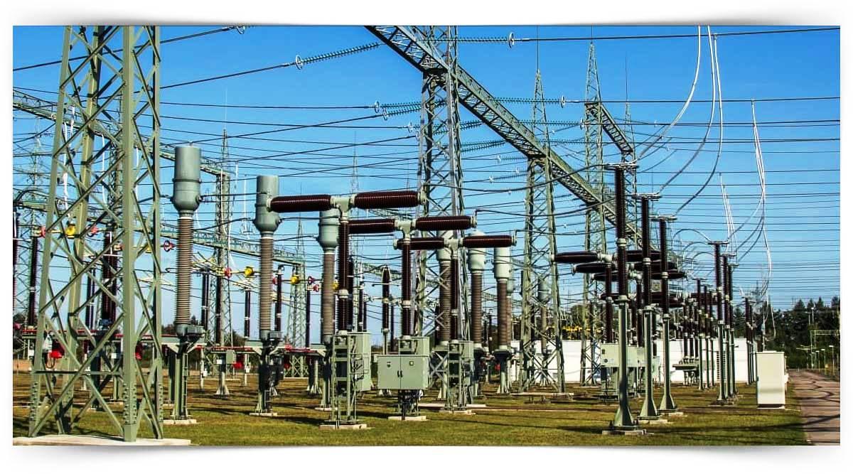 Tehlikeli Ve Çok Tehlikeli İşlerde Elektrik Tesisleri Yapım İşleri Kursu MEB Onaylı