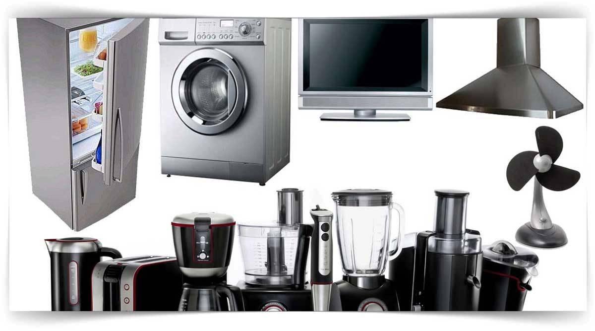 Tehlikeli Ve Çok Tehlikeli İşlerde Elektrikli Ev Aletleri Teknik Servis Kursu MEB Onaylı