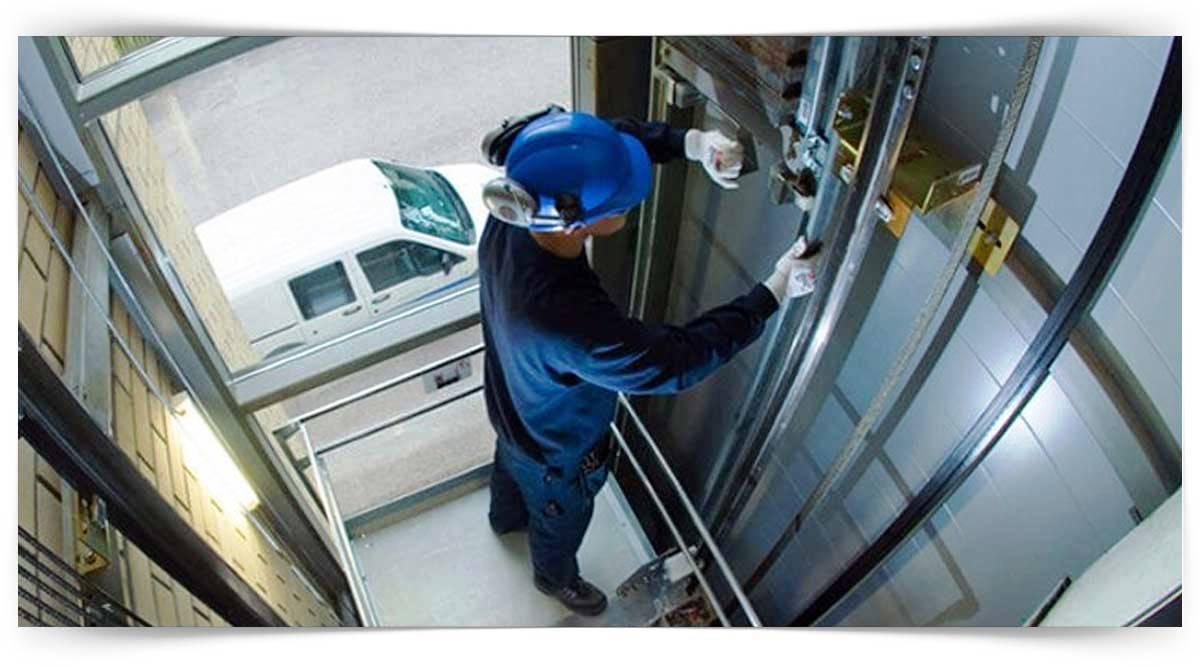 Tehlikeli Ve Çok Tehlikeli İşlerde Elektromekanik Taşıyıcılar Bakım Ve Onarımcılığı Kursu MEB Onaylı