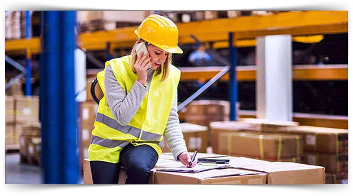 Tehlikeli Ve Çok Tehlikeli İşlerde Elle Taşıma Kursu MEB Onaylı