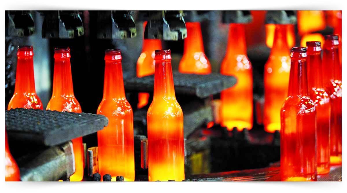 Tehlikeli Ve Çok Tehlikeli İşlerde Endüstriyel Cam Kursu MEB Onaylı