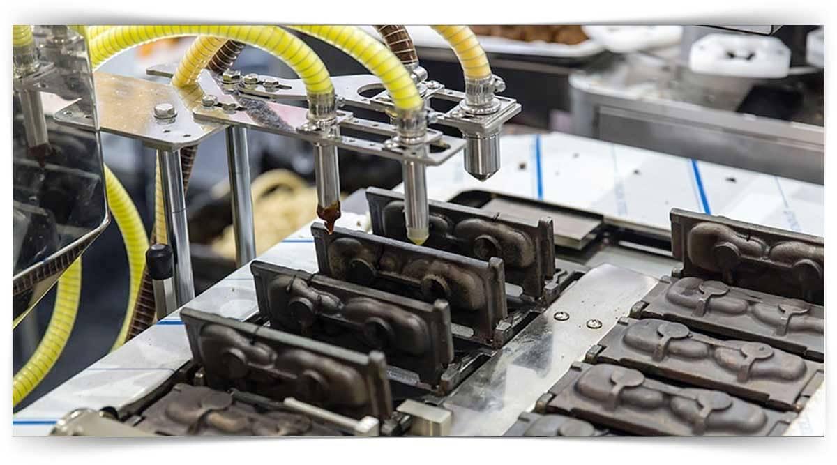 Tehlikeli Ve Çok Tehlikeli İşlerde Endüstriyel Kalıpçı Kursu MEB Onaylı