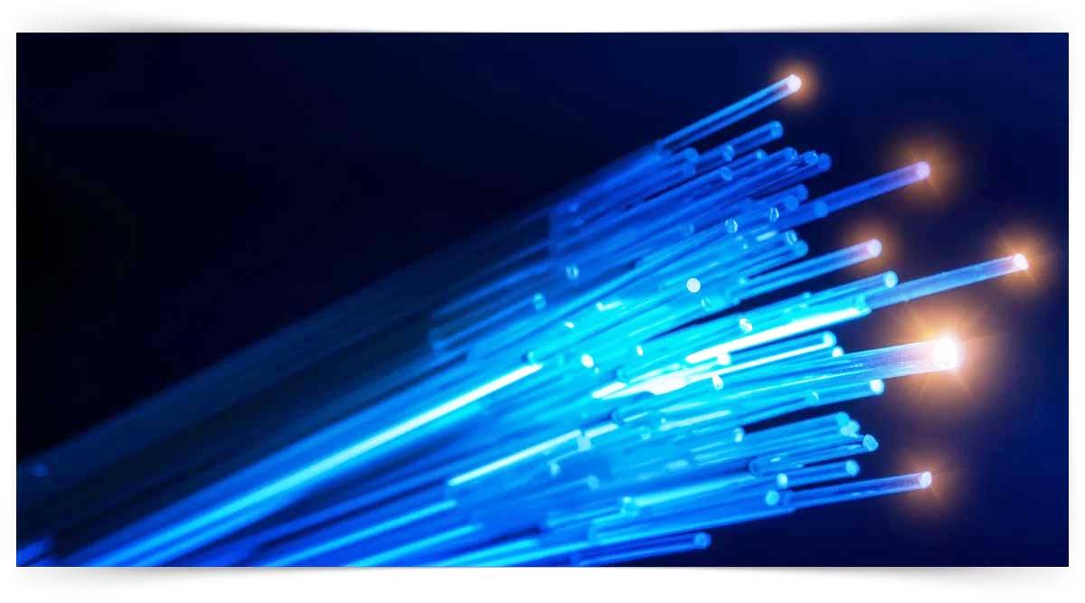 Tehlikeli Ve Çok Tehlikeli İşlerde Fiber Optik Kablo Üretim Elemanı Kursu MEB Onaylı