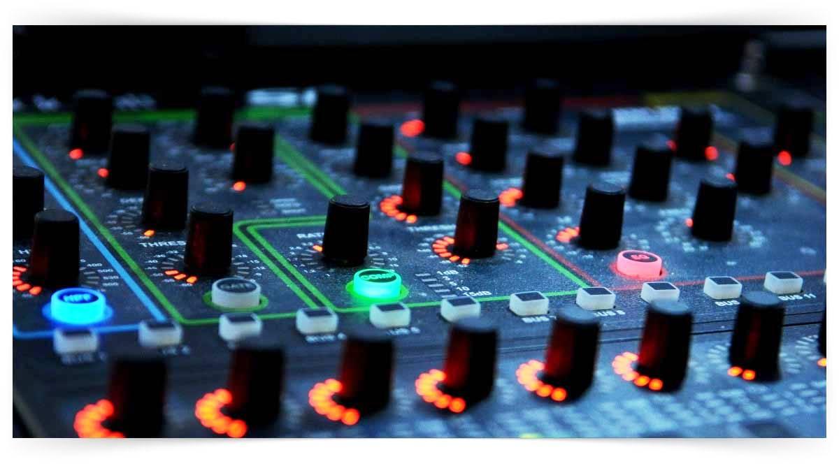 Tehlikeli Ve Çok Tehlikeli İşlerde Görüntü Ve Ses Sistemleri Kursu MEB Onaylı