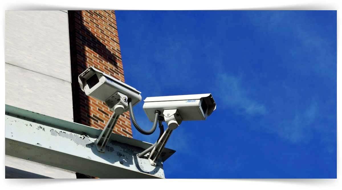 Tehlikeli Ve Çok Tehlikeli İşlerde Güvenlik Sistemleri Kursu MEB Onaylı