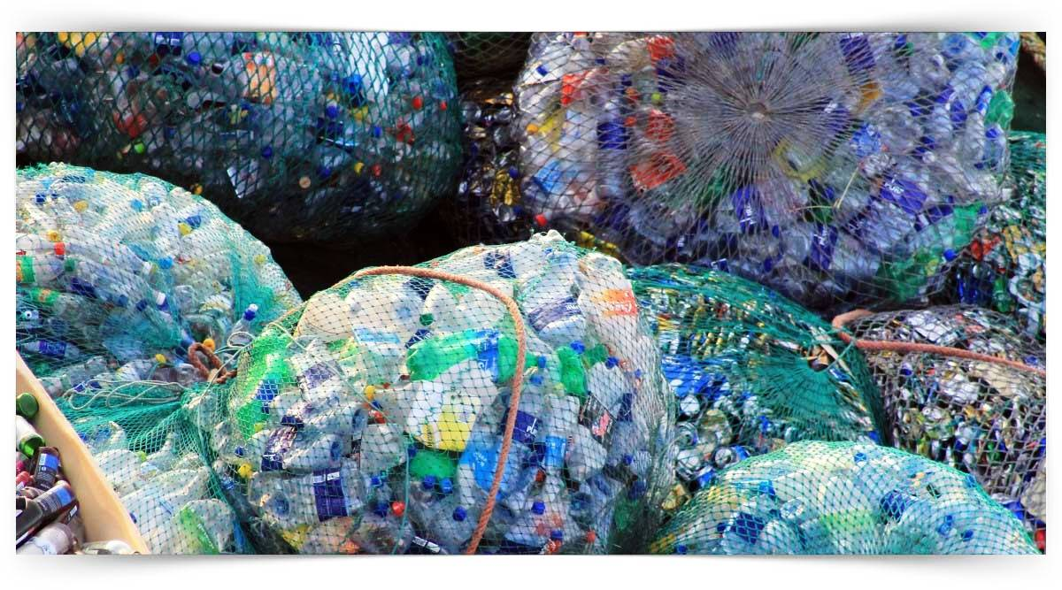 Tehlikeli Ve Çok Tehlikeli İşlerde Her Türlü Çöp Ve Atık Maddeler İle İlgili İşler Kursu MEB Onaylı