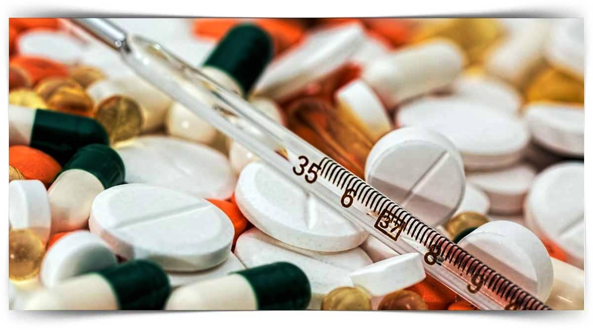 Tehlikeli Ve Çok Tehlikeli İşlerde İlaç Üretimi Kursu MEB Onaylı