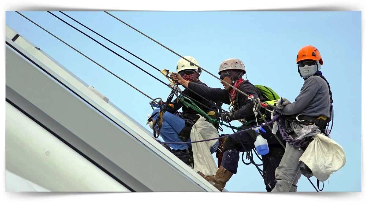 Tehlikeli Ve Çok Tehlikeli İşlerde İş Makineleri Ve Ekipmanları Seçimi Ve Verimli Çalışma Kursu MEB Onaylı