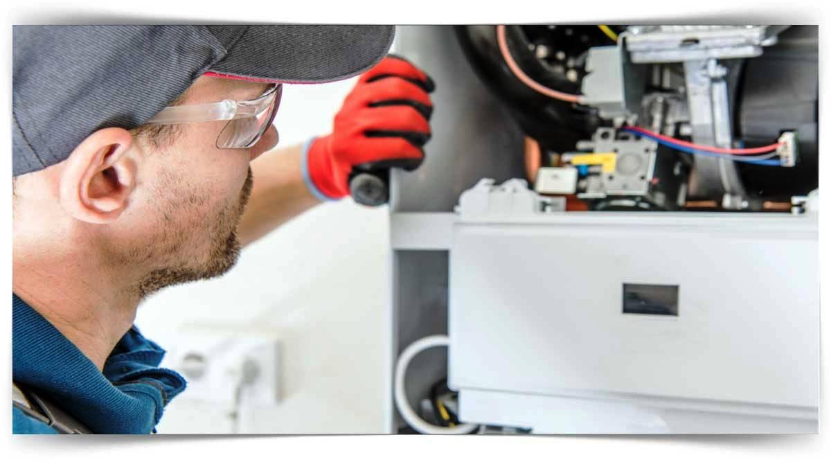 Tehlikeli Ve Çok Tehlikeli İşlerde Isıtma Ve Gaz Yakıcı Cihazlar Kursu MEB Onaylı