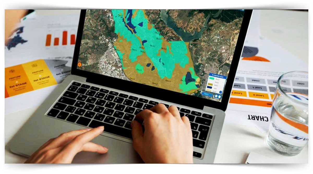 Tehlikeli Ve Çok Tehlikeli İşlerde Jeofizik Cihaz Operatörlüğü Kursu MEB Onaylı