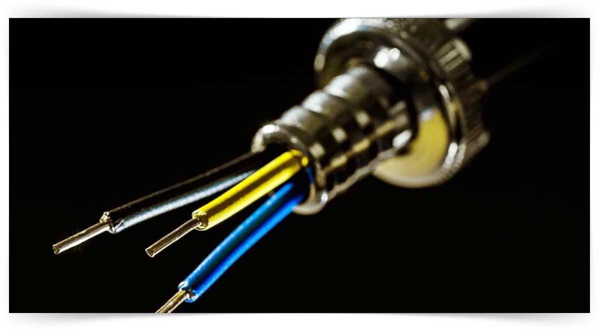 Tehlikeli Ve Çok Tehlikeli İşlerde Kablo İzolasyon Elemanı Kursu MEB Onaylı