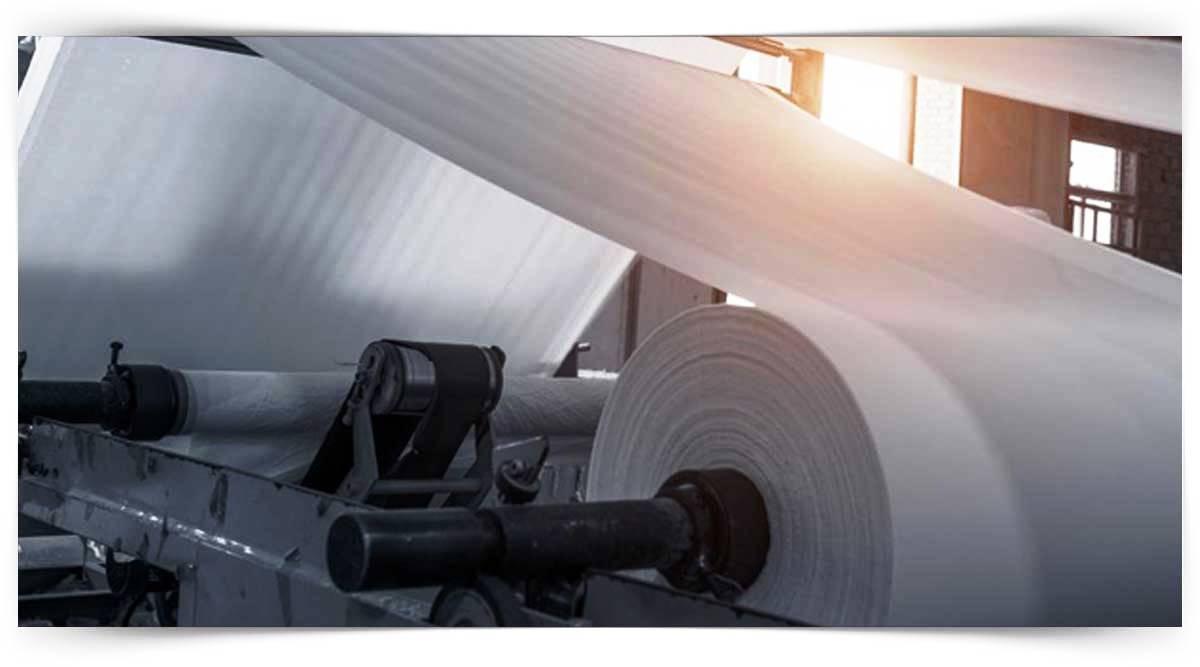 Tehlikeli Ve Çok Tehlikeli İşlerde Kâğıt Üretim Otomasyonu Proses Elemanı Kursu MEB Onaylı