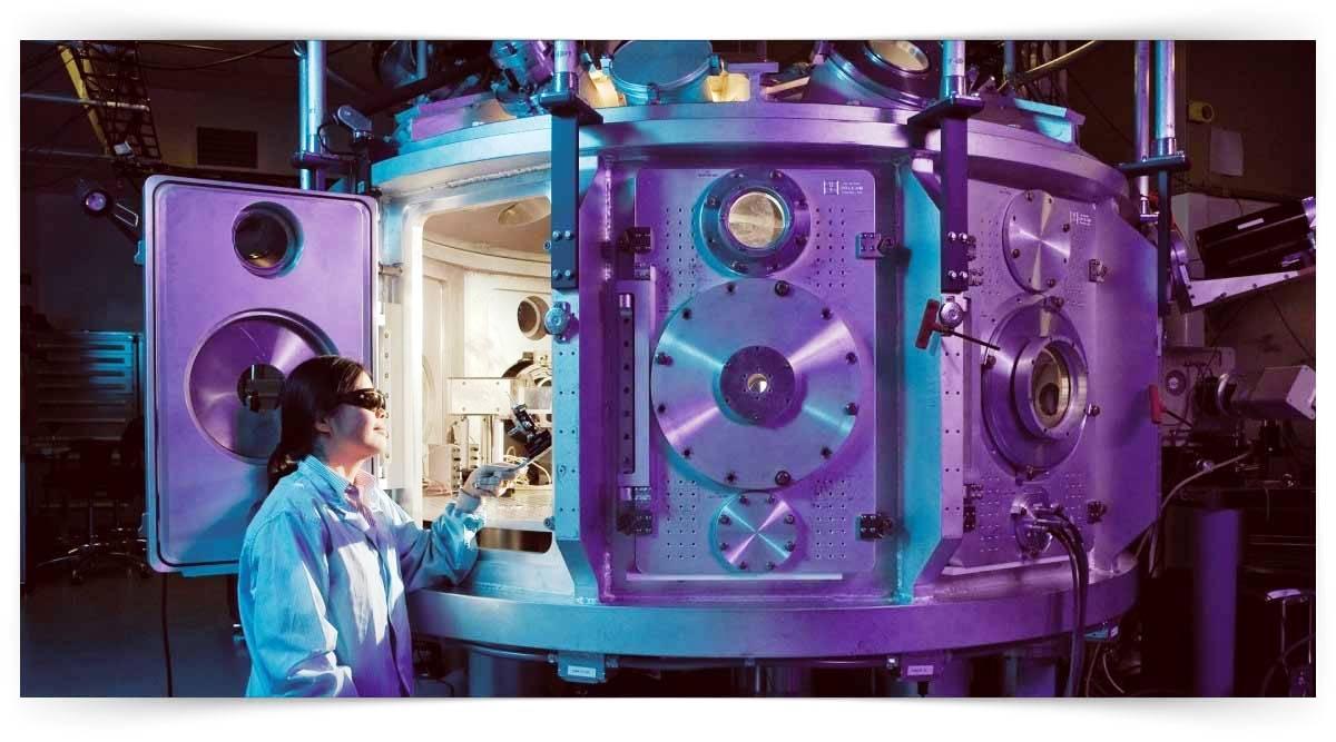 Tehlikeli Ve Çok Tehlikeli İşlerde Kimya Laboratuvarı Kursu MEB Onaylı