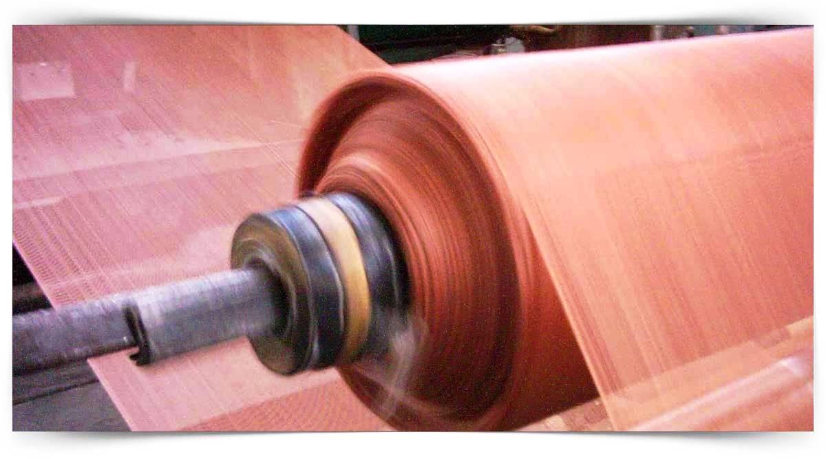 Tehlikeli Ve Çok Tehlikeli İşlerde Kord Bezi Üretimi Kursu MEB Onaylı