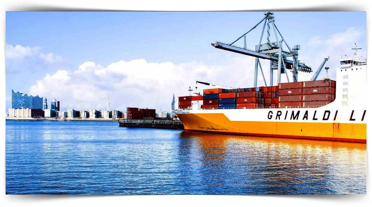 Tehlikeli Ve Çok Tehlikeli İşlerde Liman İşletme Saha Çalışanı Kursu MEB Onaylı