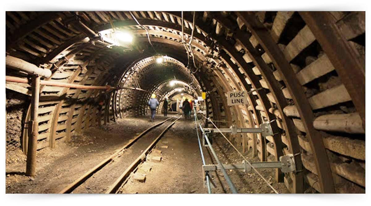 Tehlikeli Ve Çok Tehlikeli İşlerde Maden Nezaretçiliği Kursu MEB Onaylı