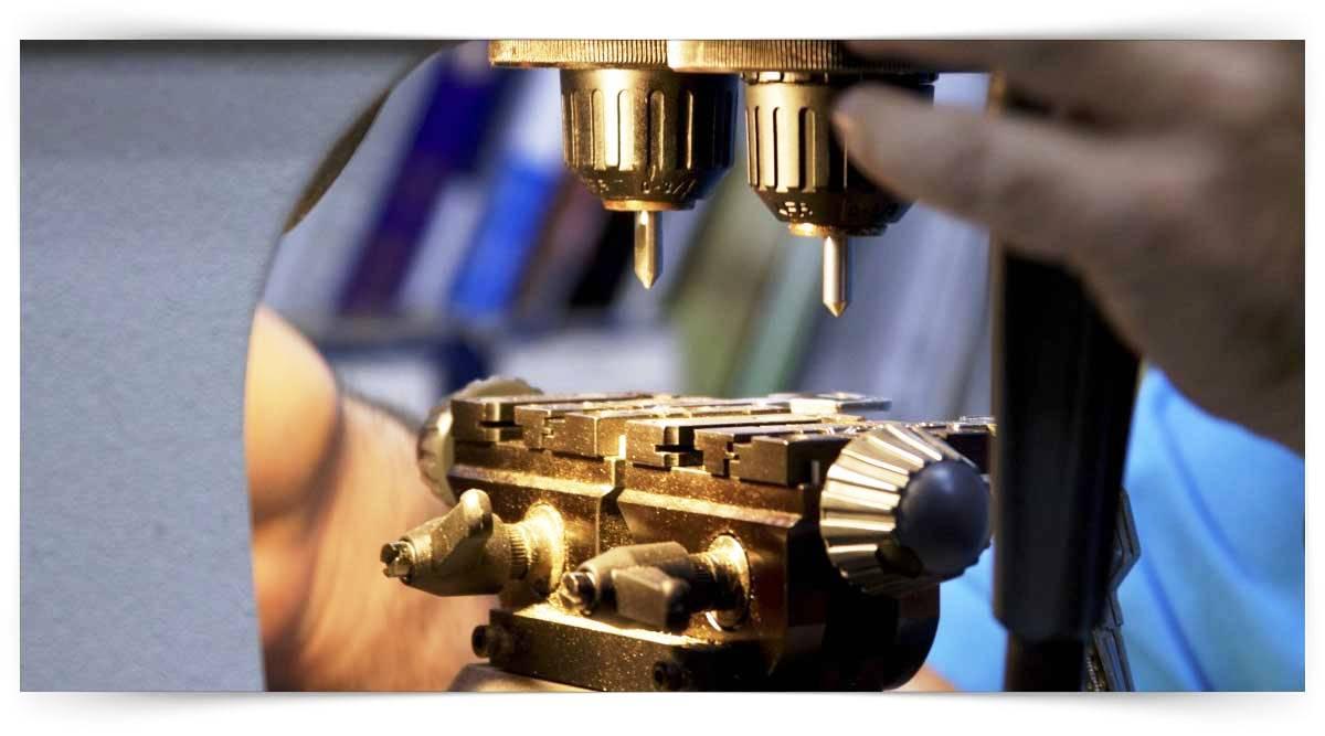 Tehlikeli Ve Çok Tehlikeli İşlerde Mekanik Nezaretçiliği Kursu MEB Onaylı