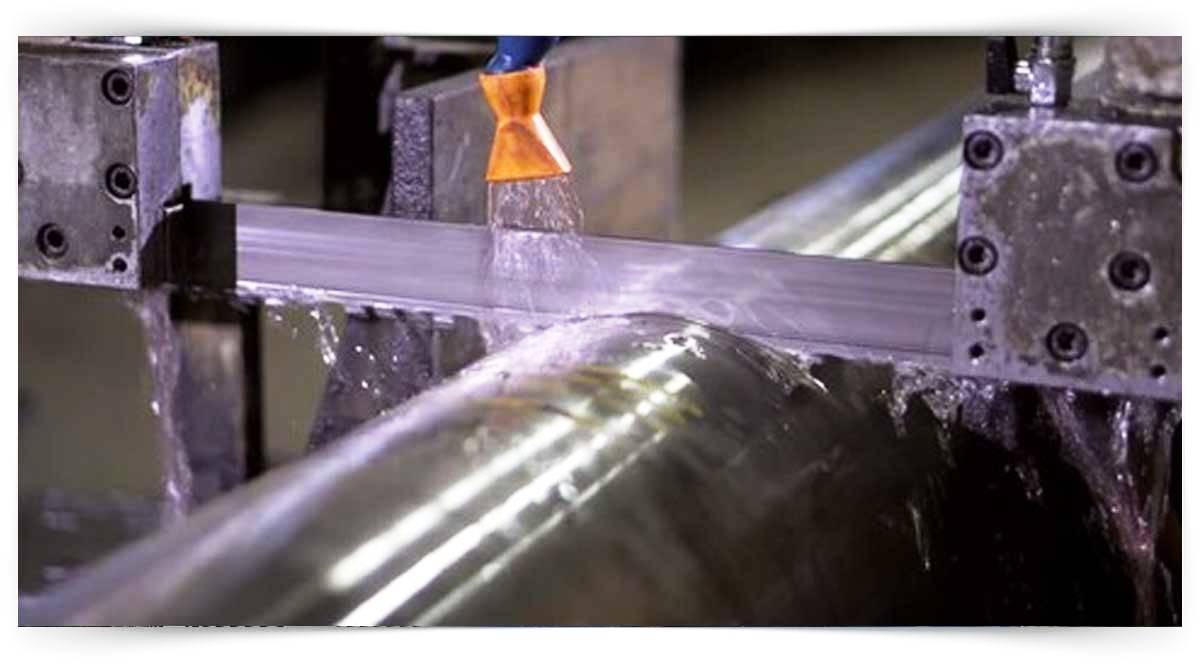 Tehlikeli Ve Çok Tehlikeli İşlerde Metal Doğramacı Kursu MEB Onaylı