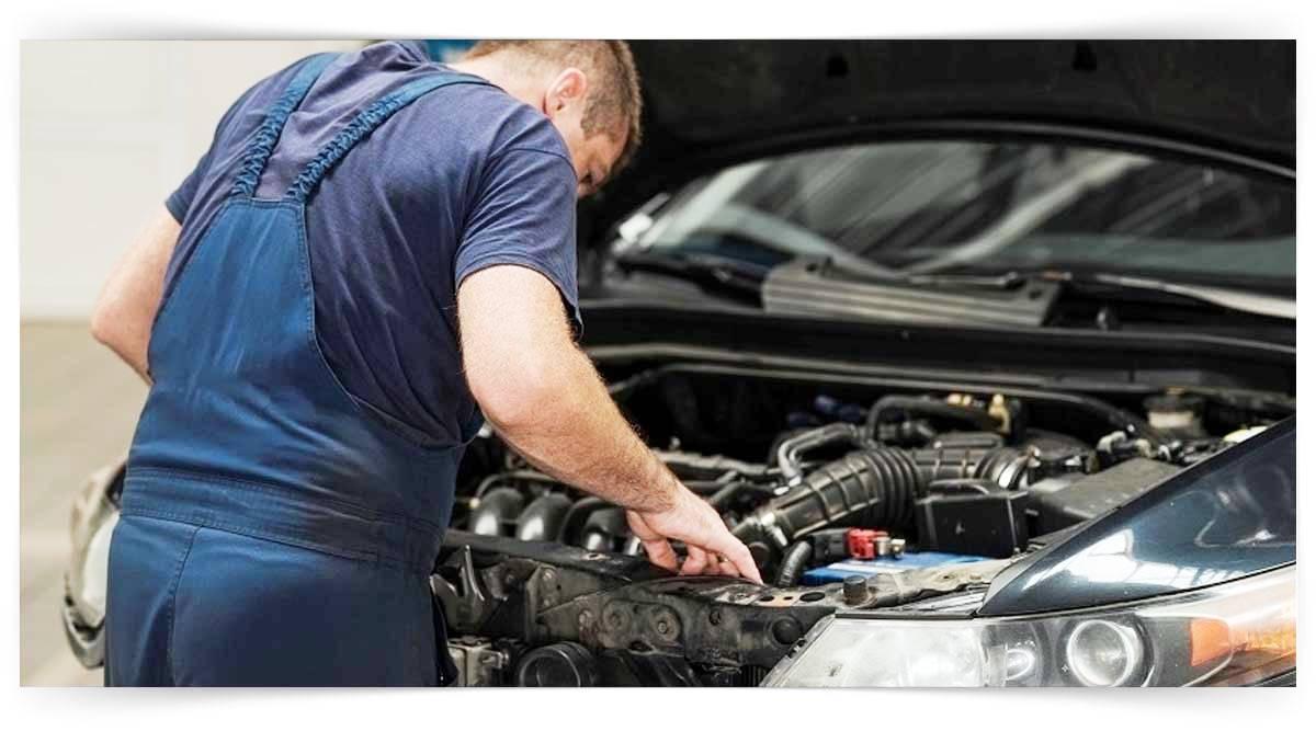 Tehlikeli Ve Çok Tehlikeli İşlerde Otomotiv Elektromekaniği Kursu MEB Onaylı