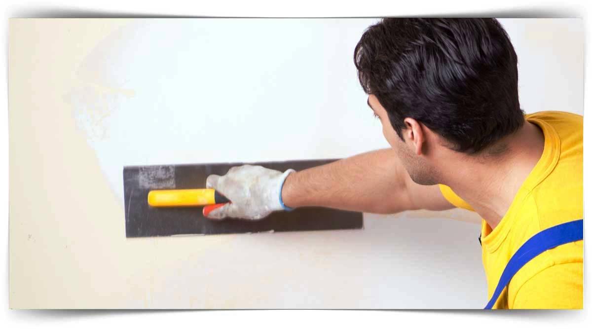 Tehlikeli Ve Çok Tehlikeli İşlerde Sıvacı Kursu MEB Onaylı