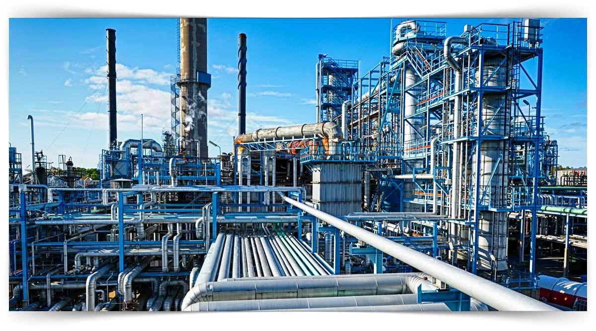 Tehlikeli Ve Çok Tehlikeli İşlerde Soğutma Sistemleri Kursu MEB Onaylı