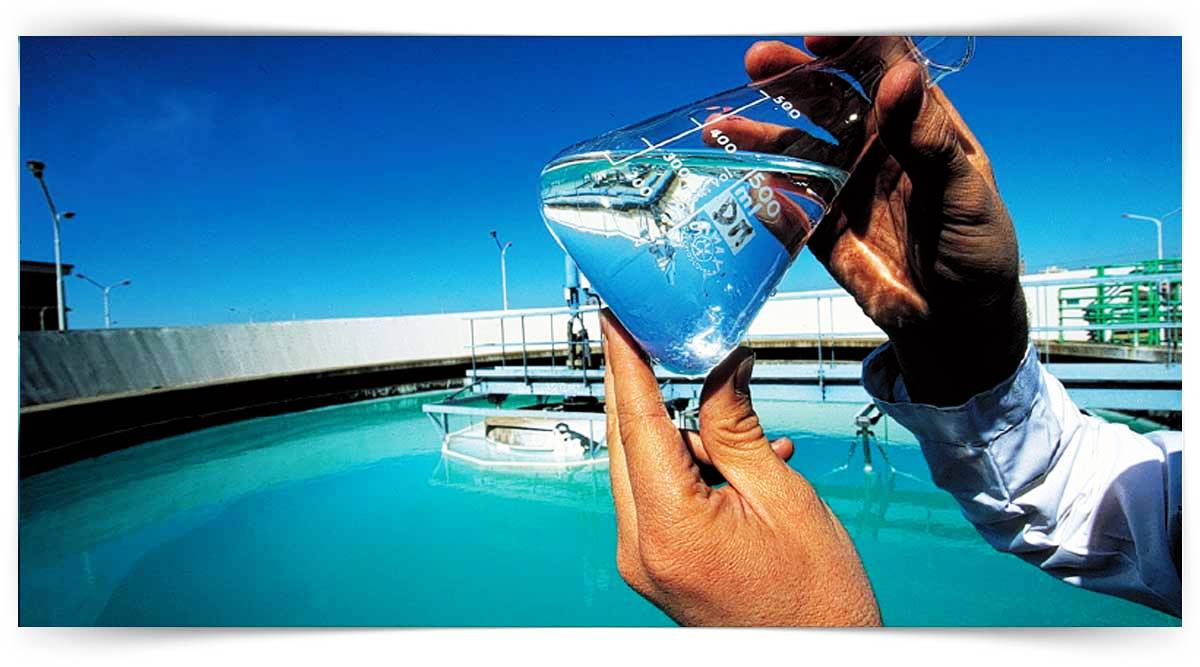 Tehlikeli Ve Çok Tehlikeli İşlerde Su Ölçüm İşleri Kursu MEB Onaylı