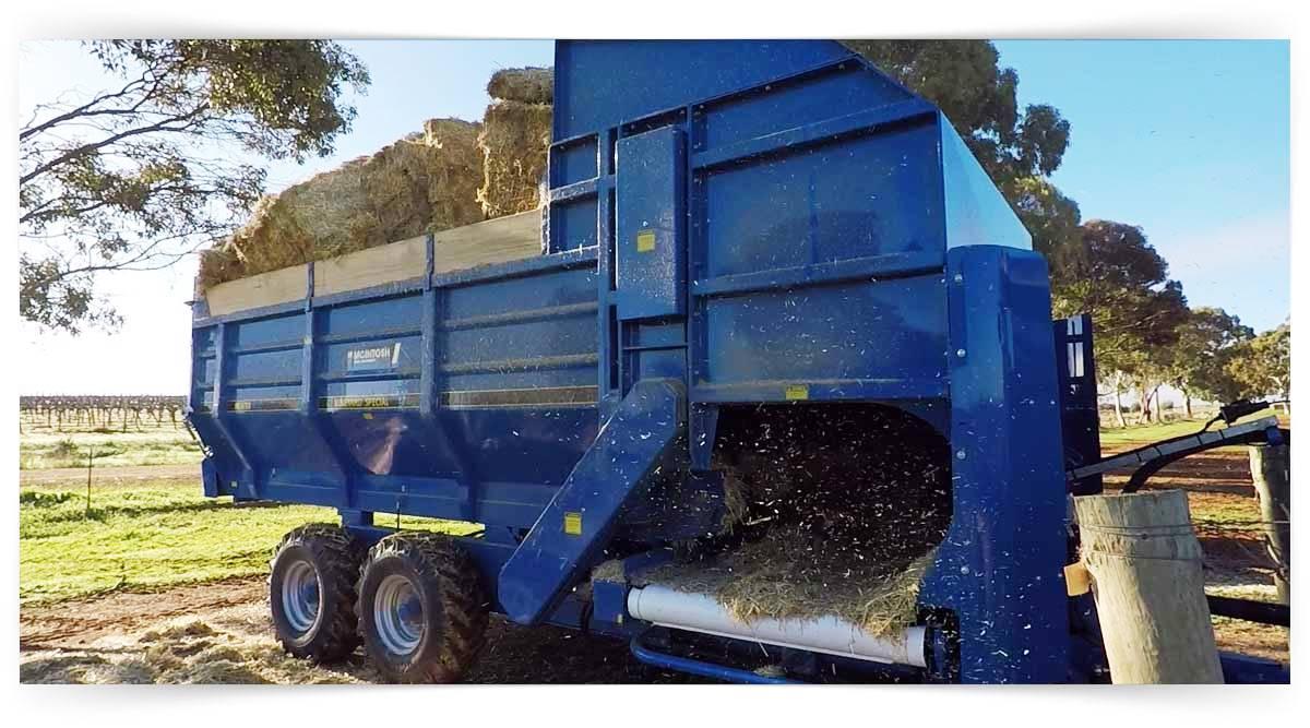 Tehlikeli Ve Çok Tehlikeli İşlerde Tanker-Vagon Dolum Ve Tahliyeci Kursu MEB Onaylı
