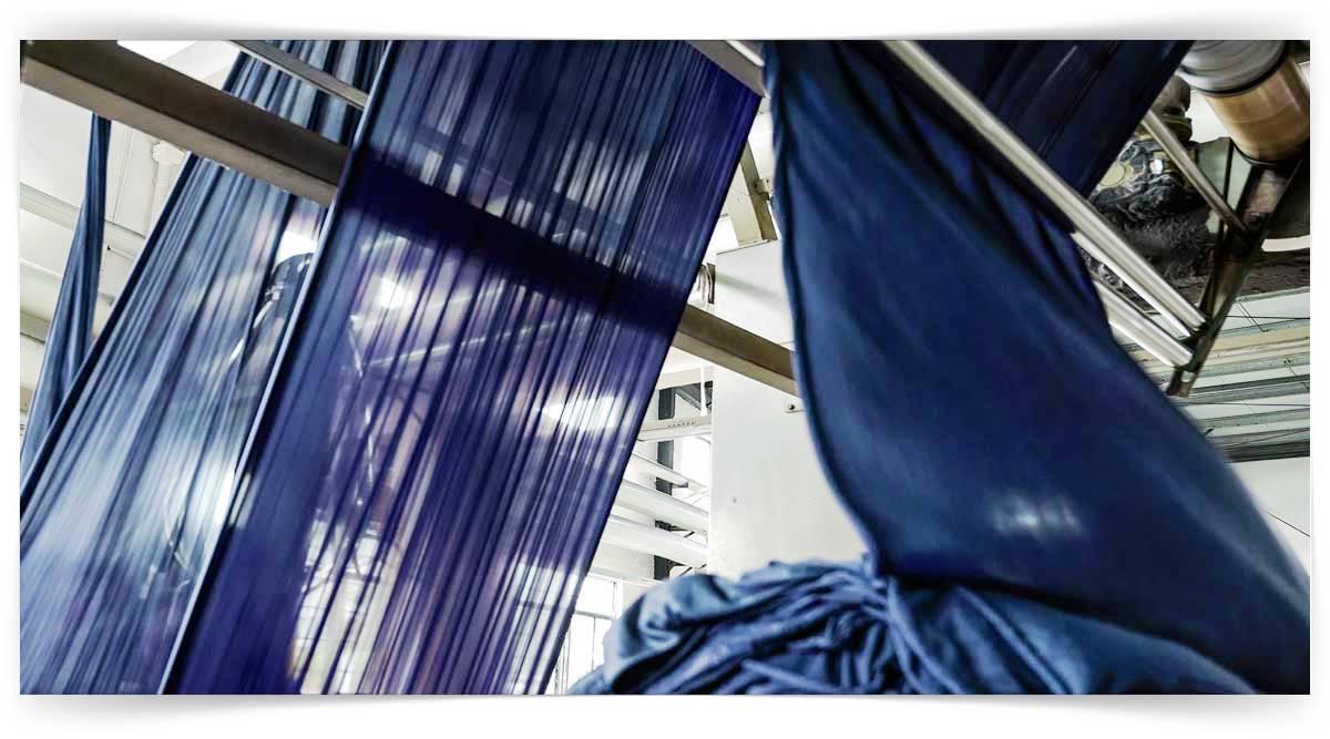 Tehlikeli Ve Çok Tehlikeli İşlerde Tekstil Apreciliği Kursu MEB Onaylı